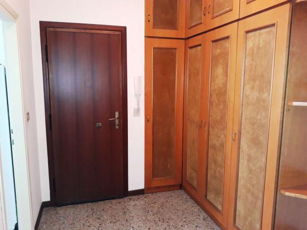 Appartamento in affitto a Milano, Gambara, Arredato, con giardino, 70 mq - Foto 16