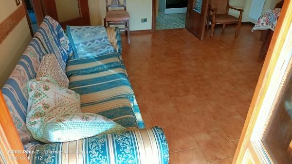 Appartamento in vendita a Rivergaro, Rive Sant'agata, Con giardino, 68 mq - Foto 12