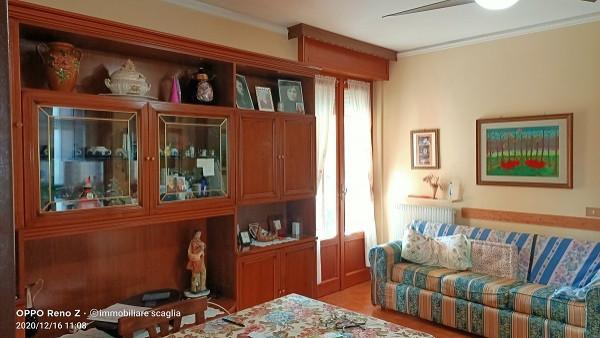 Appartamento in vendita a Rivergaro, Rive Sant'agata, Con giardino, 68 mq - Foto 23