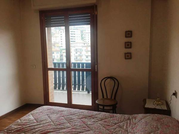 Appartamento in vendita a Perugia, Via Sicilia, 90 mq - Foto 3