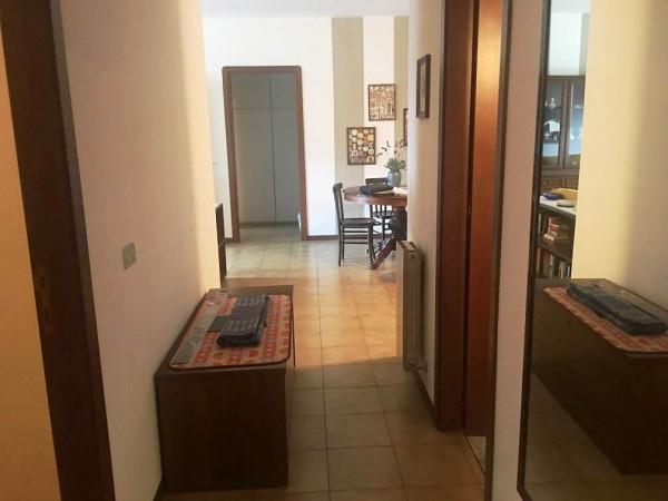Appartamento in vendita a Perugia, Via Sicilia, 90 mq - Foto 13