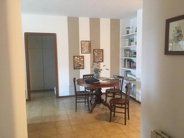 Appartamento in vendita a Perugia, Via Sicilia, 90 mq