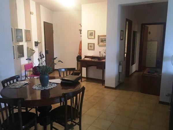 Appartamento in vendita a Perugia, Via Sicilia, 90 mq - Foto 6