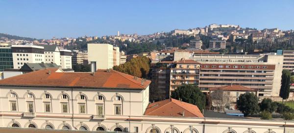 Appartamento in vendita a Perugia, Via, 153 mq - Foto 12
