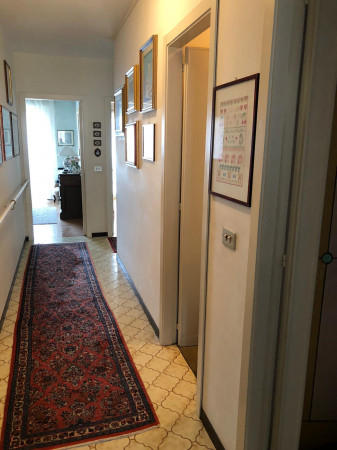 Appartamento in vendita a Perugia, Via, 153 mq - Foto 21