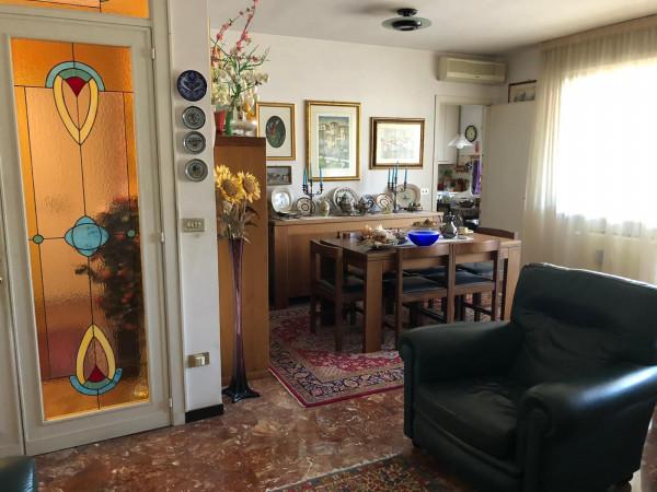 Appartamento in vendita a Perugia, Via, 153 mq - Foto 18