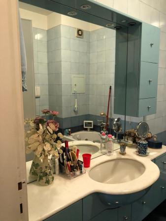 Appartamento in vendita a Perugia, Via, 153 mq - Foto 19