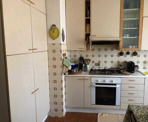 Appartamento in vendita a Perugia, Via, 153 mq - Foto 10