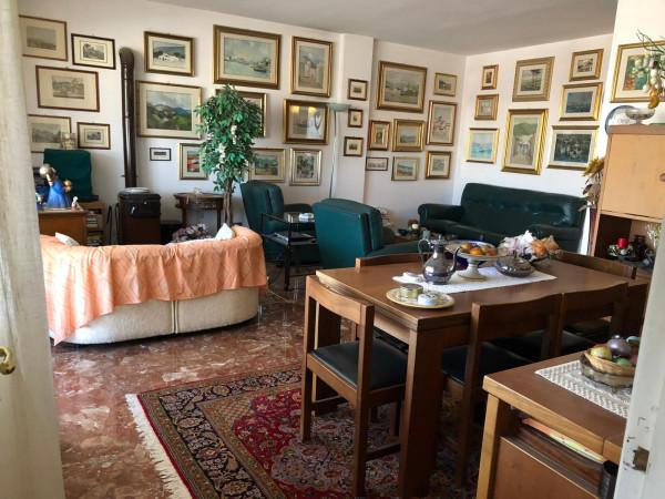 Appartamento in vendita a Perugia, Via, 153 mq - Foto 17