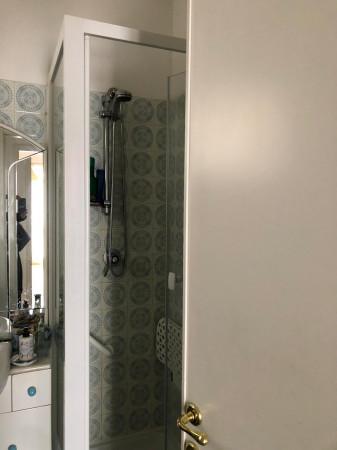 Appartamento in vendita a Perugia, Via, 153 mq - Foto 7
