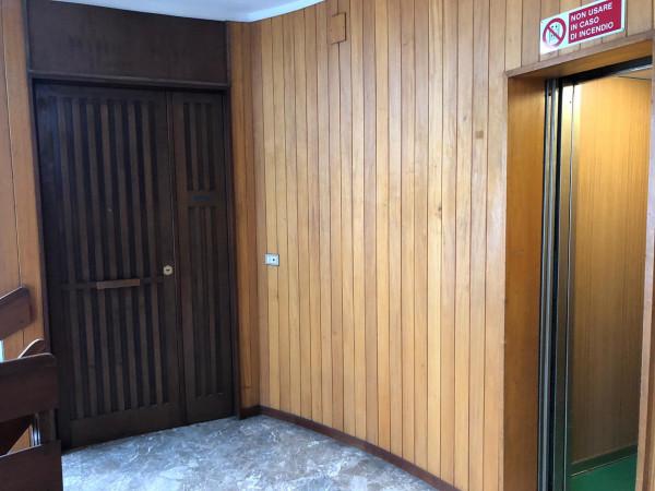 Appartamento in vendita a Perugia, Via, 153 mq - Foto 9