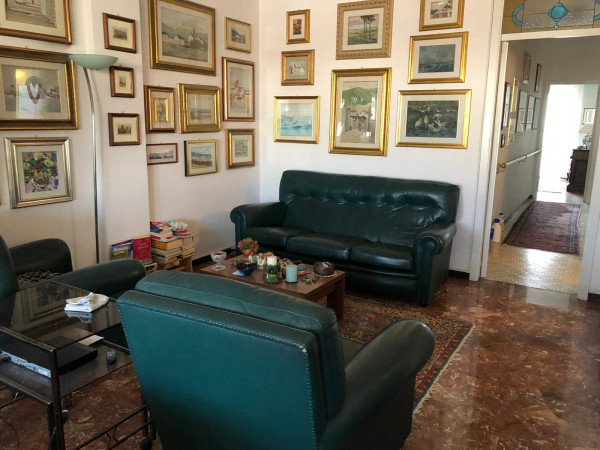 Appartamento in vendita a Perugia, Via, 153 mq - Foto 22
