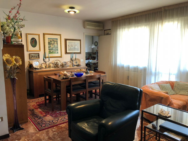 Appartamento in vendita a Perugia, Via, 153 mq - Foto 16