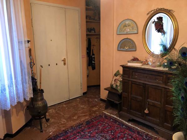 Appartamento in vendita a Perugia, Via, 153 mq - Foto 6