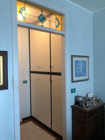 Appartamento in vendita a Perugia, Via, 153 mq - Foto 8