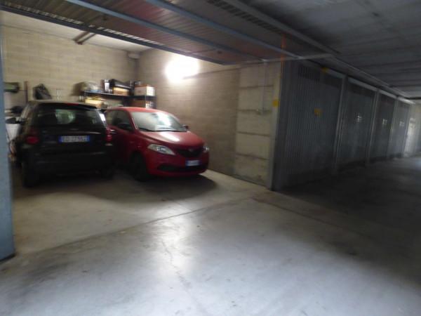 Appartamento in vendita a Torino, Villaretto, Con giardino, 96 mq - Foto 4