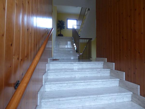 Appartamento in vendita a Torino, Villaretto, Con giardino, 96 mq - Foto 7