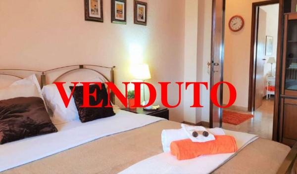 Appartamento in vendita a Milano, Vigentino, 136 mq