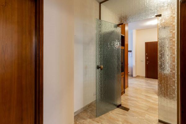 Appartamento in vendita a Milano, Vigentino, 136 mq - Foto 18