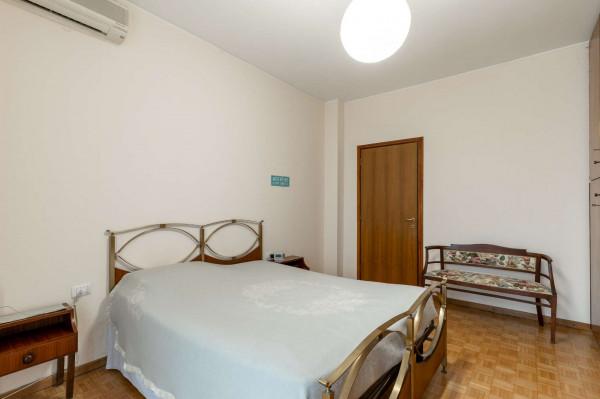 Appartamento in vendita a Milano, Vigentino, 136 mq - Foto 10