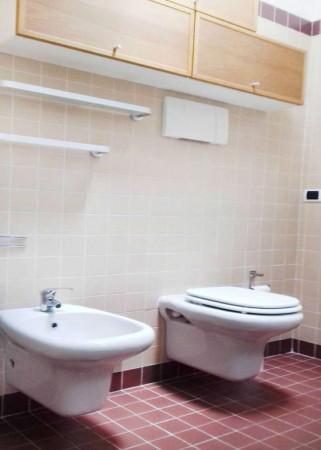 Appartamento in affitto a Milano, De Angeli, Arredato, 55 mq - Foto 3