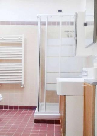 Appartamento in affitto a Milano, De Angeli, Arredato, 55 mq - Foto 2