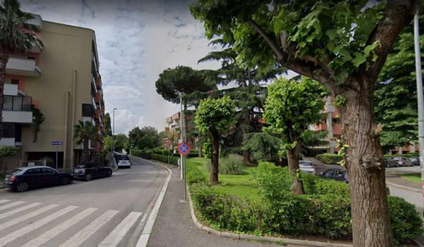 Immobile in affitto a Roma, Ardeatino, Arredato, 40 mq - Foto 5