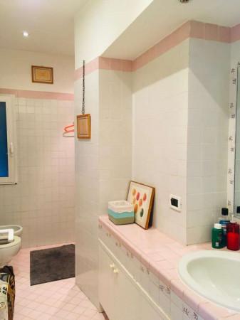 Immobile in affitto a Roma, Ardeatino, Arredato, 40 mq - Foto 8