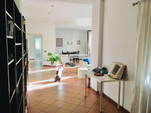 Immobile in affitto a Roma, Ardeatino, Arredato, 40 mq - Foto 9