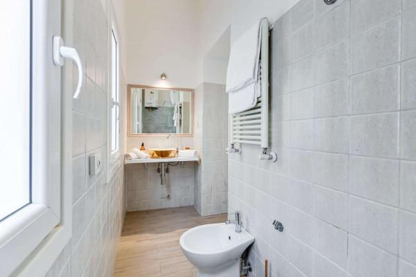 Appartamento in affitto a Roma, Via Del Corso, Arredato, 50 mq - Foto 3
