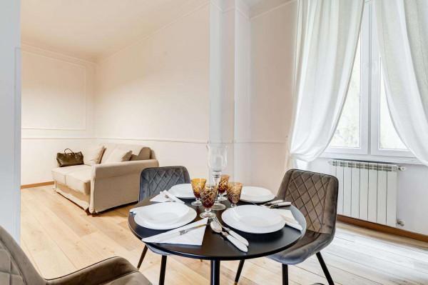 Appartamento in affitto a Roma, Via Del Corso, Arredato, 50 mq - Foto 6