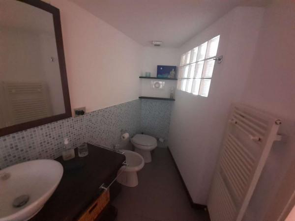 Appartamento in affitto a Milano, Navigli, Arredato, 60 mq - Foto 2