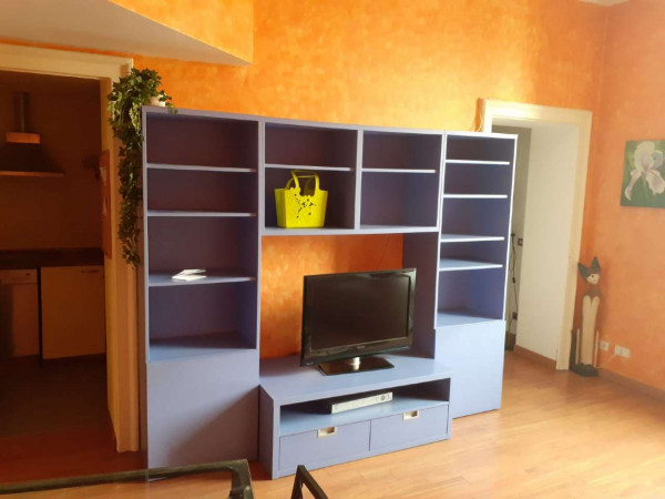Appartamento in affitto a Milano, Navigli, Arredato, 60 mq - Foto 6