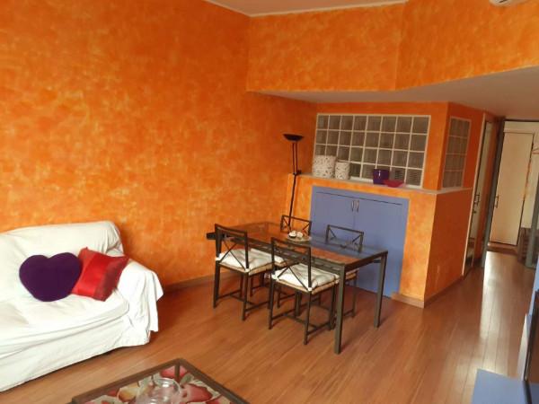 Appartamento in affitto a Milano, Navigli, Arredato, 60 mq - Foto 7