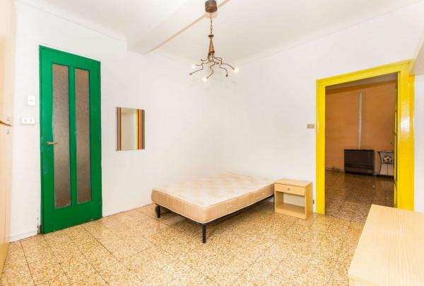 Appartamento in vendita a Torino, 65 mq - Foto 10