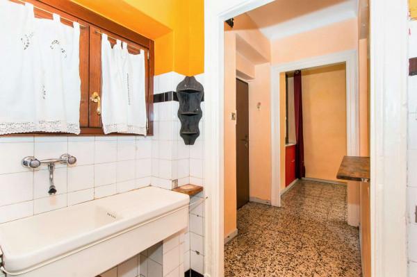 Appartamento in vendita a Torino, 65 mq - Foto 7