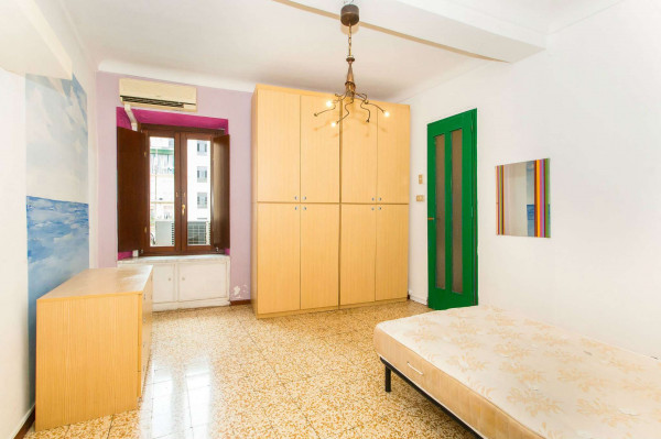 Appartamento in vendita a Torino, 65 mq - Foto 11