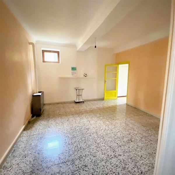 Appartamento in vendita a Torino, 65 mq - Foto 3