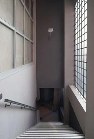 Negozio in affitto a Cinisello Balsamo, 1400 mq - Foto 2
