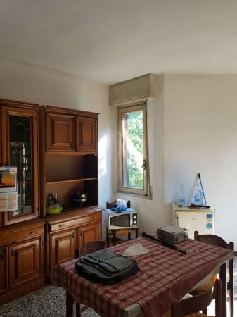 Appartamento in vendita a Castelleone, Residenziale, Con giardino, 81 mq - Foto 29