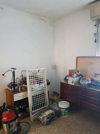 Appartamento in vendita a Castelleone, Residenziale, Con giardino, 81 mq - Foto 16