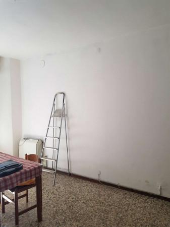 Appartamento in vendita a Castelleone, Residenziale, Con giardino, 81 mq - Foto 10