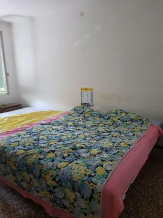 Appartamento in vendita a Castelleone, Residenziale, Con giardino, 81 mq - Foto 4
