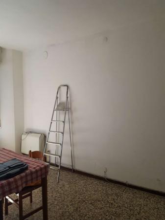 Appartamento in vendita a Castelleone, Residenziale, Con giardino, 81 mq - Foto 26