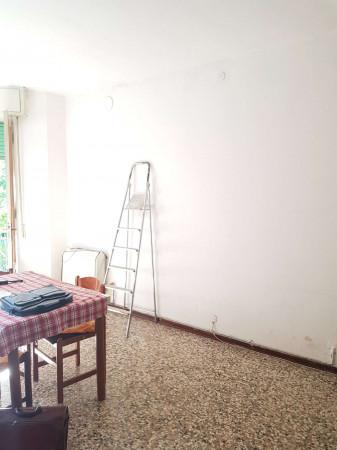 Appartamento in vendita a Castelleone, Residenziale, Con giardino, 81 mq - Foto 22