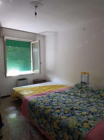 Appartamento in vendita a Castelleone, Residenziale, Con giardino, 81 mq - Foto 19