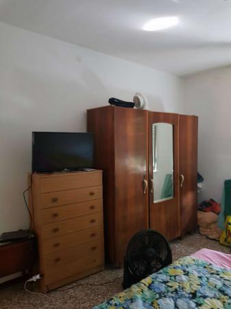 Appartamento in vendita a Castelleone, Residenziale, Con giardino, 81 mq - Foto 18