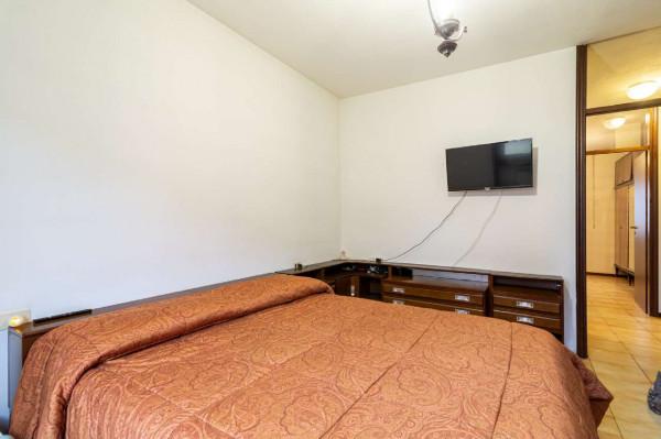 Appartamento in vendita a Lainate, Barbaiana, Con giardino, 80 mq - Foto 4