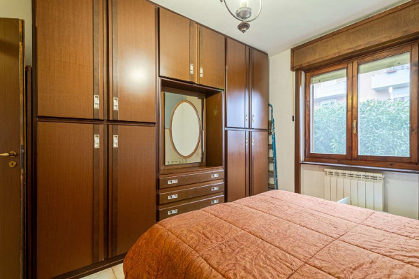 Appartamento in vendita a Lainate, Barbaiana, Con giardino, 80 mq - Foto 3