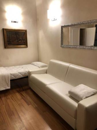 Appartamento in affitto a Roma, Piazza Di Spagna, Arredato, 55 mq - Foto 9